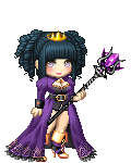 x_Pixie-Chan_x's avatar