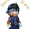 DADDY DEVON's avatar