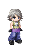 Ouka the Wolven Female's avatar