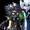 LordoflePenguins's avatar