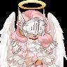 Anela Vesir's avatar