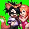 Solarfall97's avatar
