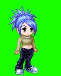 Banani---91's avatar