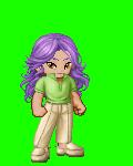 cosmology454926's avatar
