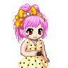 _-- NaMi - ChaaaN --_'s avatar