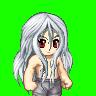 Kurai_Kyuketsuki's avatar