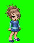 mizzmeeka's avatar