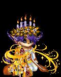 Starcrossed Trashcan's avatar