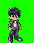 Pedro32122's avatar