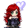 darkangelmarell's avatar