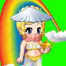 Amathia Lillian ORiley's avatar