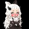 taekook's avatar