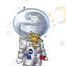 Dirty Spaceman's avatar