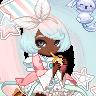 Oh_My_Galoshes's avatar