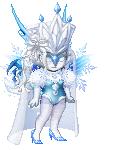 nayrus saphire-'s avatar