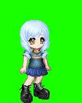 chibi-death-star's avatar