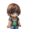 x-ii_Julie's avatar