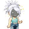 miliaknight_X 90210's avatar