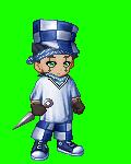 xzxdavidxzx's avatar