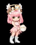 immortal4ever's avatar