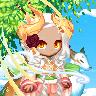Kotomi Kii's avatar