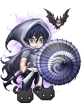 syrodesi's avatar