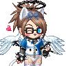 Sexual Uke's avatar