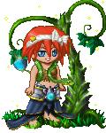 Final Fissure's avatar