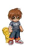 lewis96444's avatar