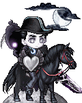 Peter Olegario's avatar