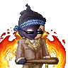 BIGHAPPY_ACK's avatar