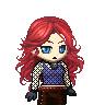 Tazerbeam Blackrose's avatar