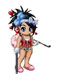 DAT_BBY-FACii's avatar