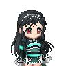 Isabella_Hellfire's avatar