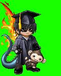 HungryHomer's avatar