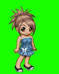 enxhi12's avatar