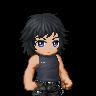 dreamy ninjaroxes's avatar