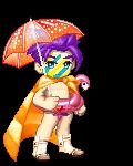 hoopsdude's avatar