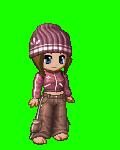 littlefield_kayla's avatar