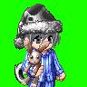 ScOtTiEy's avatar
