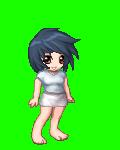 roxy-vicky's avatar