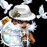 Hoodicide's avatar