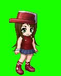 callejera 4eve's avatar