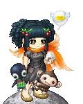 MiffyLover's avatar