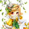chibimagician's avatar