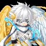 ApolloNoctis's avatar