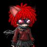 x-Essa-x's avatar