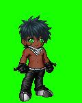 Screamin Smokin Aces's avatar