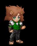 um_tipo's avatar