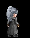 Zaid Valens's avatar